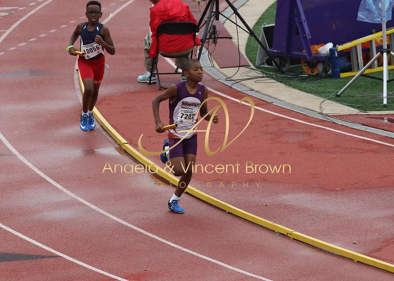 2017 AAU Jr Olympics_4x800m Relay_071