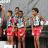 2017 AAU Jr Olympics_4x800m Relay_095