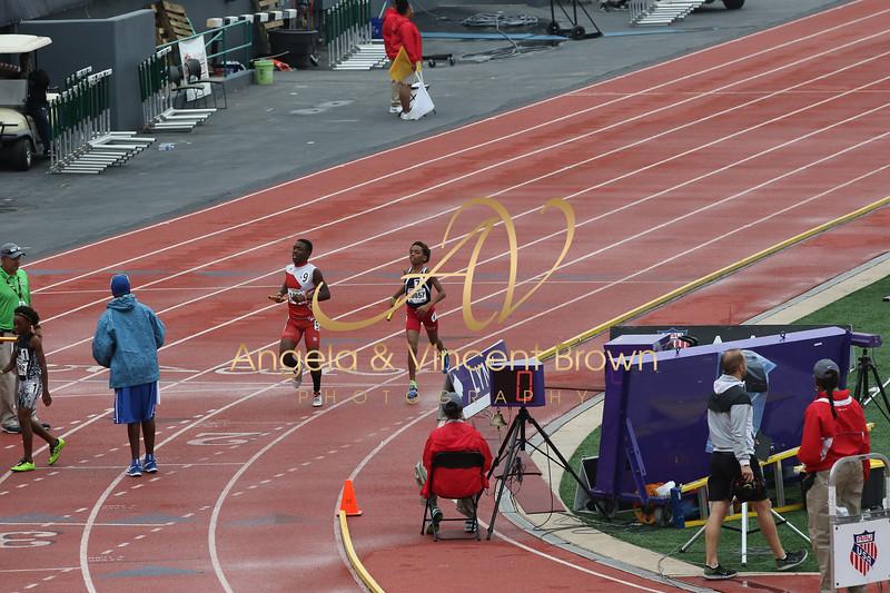 2017 AAU Jr Olympics_4x800m Relay_084