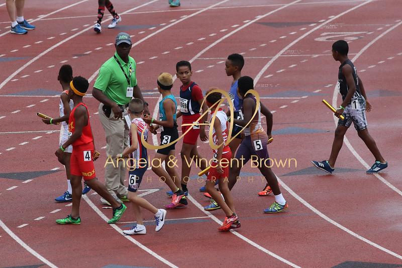 2017 AAU Jr Olympics_4x800m Relay_048