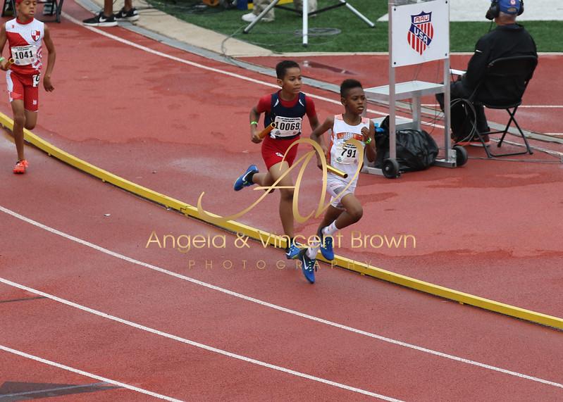 2017 AAU Jr Olympics_4x800m Relay_051