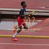 2017 AAU Jr Olympics_4x800m Relay_063