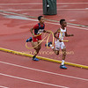 2017 AAU Jr Olympics_4x800m Relay_053