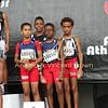2017 AAU Jr Olympics_4x800m Relay_085