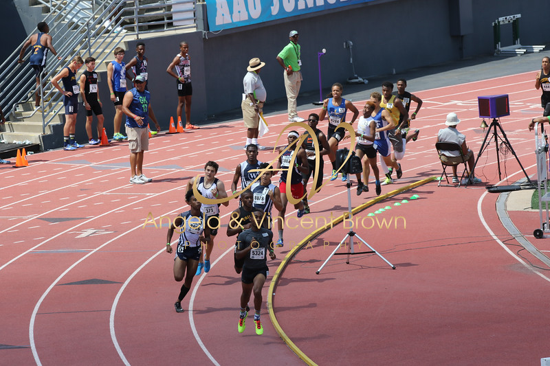 2017 AAU Jr Olympics_800m Run_040