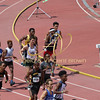 2017 AAU Jr Olympics_800m Run_039