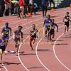 2017 AAU Jr Olympics_800m Run_053