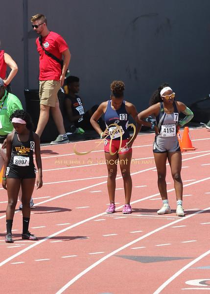 2017 AAU Jr Olympics_800m Run_013