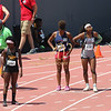 2017 AAU Jr Olympics_800m Run_013