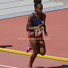 2017 AAU Jr Olympics_800m Run_025