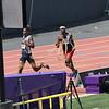 2017 AAU Jr Olympics_800m Run_047