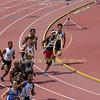 2017 AAU Jr Olympics_800m Run_038