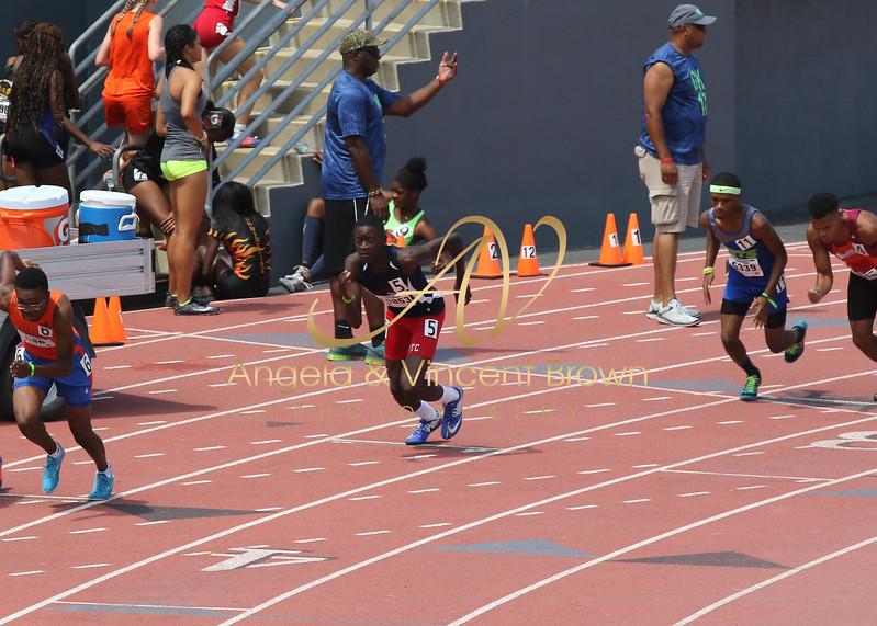 2017 AAU Jr Olympics_800m Run_006
