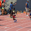 2017 AAU Jr Olympics_800m Run_006