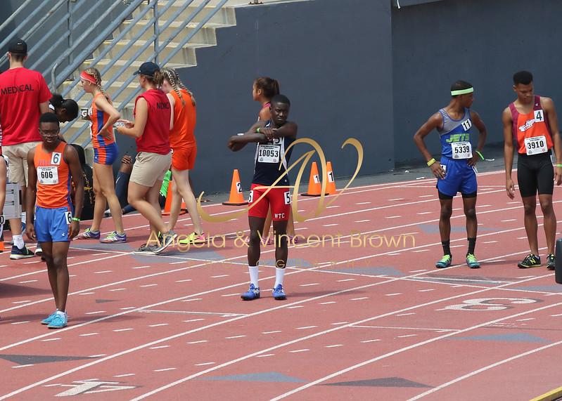 2017 AAU Jr Olympics_800m Run_003