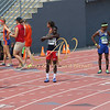 2017 AAU Jr Olympics_800m Run_003