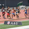 2017 AAU Jr Olympics_800m Run_009