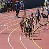 2017 AAU Jr Olympics_800m Run_057
