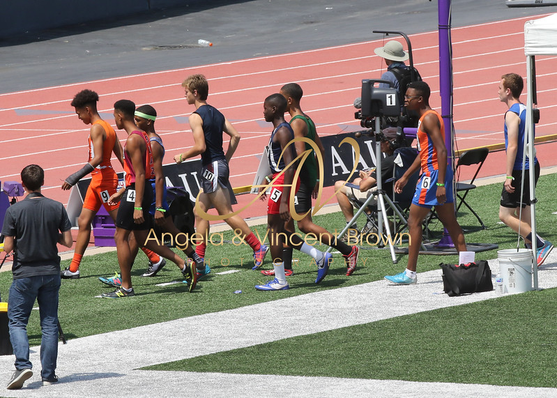 2017 AAU Jr Olympics_800m Run_001