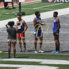 2017 AAU Jr Olympics_800m Run_033