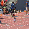 2017 AAU Jr Olympics_800m Run_007
