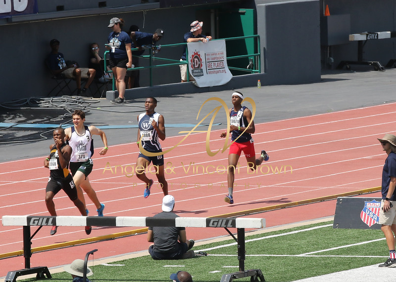 2017 AAU Jr Olympics_800m Run_045