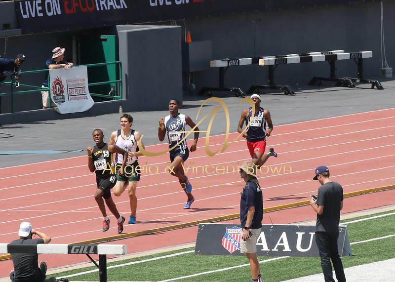2017 AAU Jr Olympics_800m Run_044