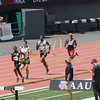 2017 AAU Jr Olympics_800m Run_044