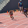 2017 AAU Jr Olympics_800m Run_050