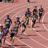 2017 AAU Jr Olympics_800m Run_054