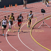 2017 AAU Jr Olympics_800m Run_034
