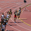 2017 AAU Jr Olympics_800m Run_037