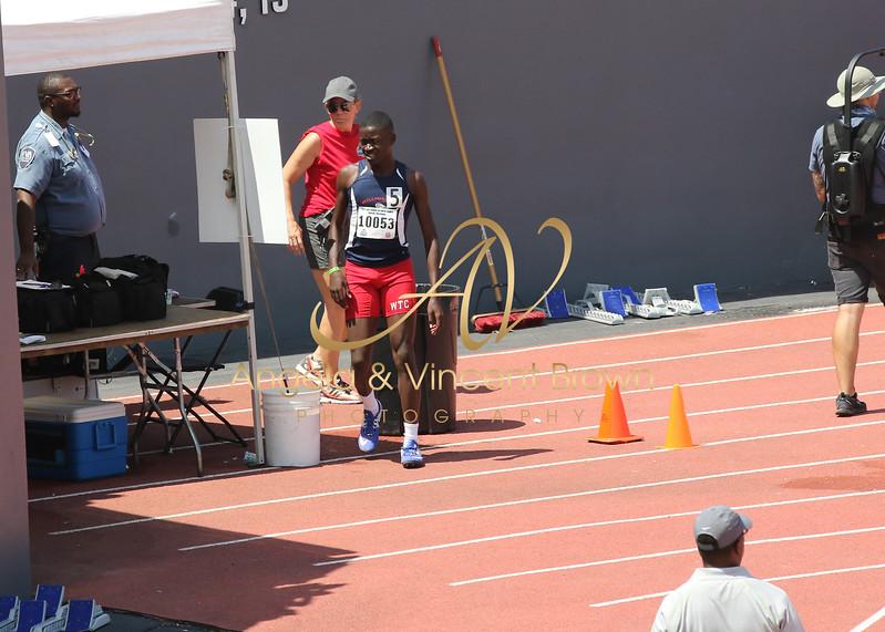 2017 AAU Jr Olympics_800m Run_012