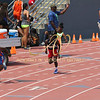 2017 AAU Jr Olympics_800m Run_008