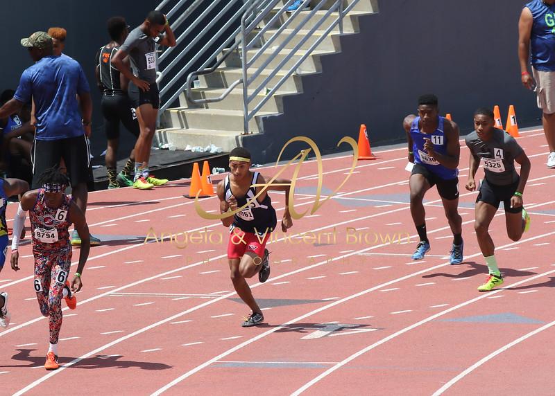 2017 AAU Jr Olympics_800m Run_051