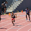 2017 AAU Jr Olympics_800m Run_051