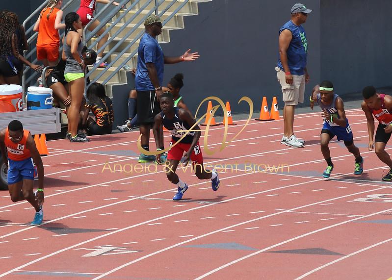 2017 AAU Jr Olympics_800m Run_005