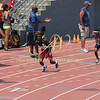 2017 AAU Jr Olympics_800m Run_005