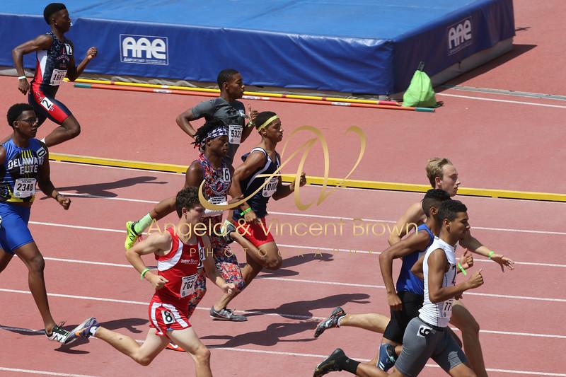 2017 AAU Jr Olympics_800m Run_055