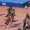 2017 AAU Jr Olympics_800m Run_055