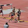 2017 AAU Jr Olympics_800m Run_061