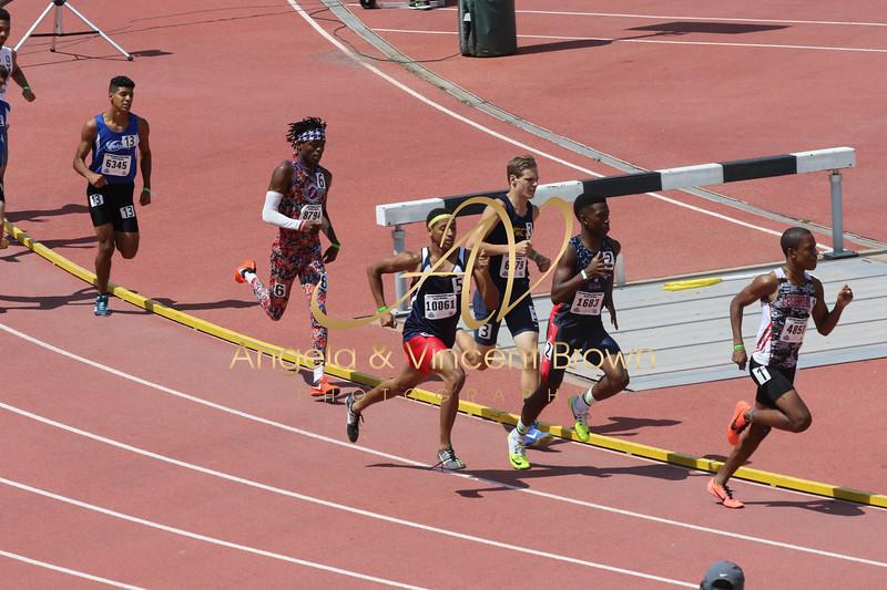 2017 AAU Jr Olympics_800m Run_060