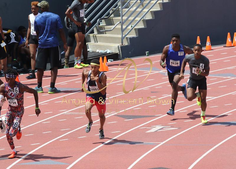 2017 AAU Jr Olympics_800m Run_052
