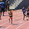 2017 AAU Jr Olympics_800m Run_052
