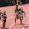 2017 AAU Jr Olympics_800m Run_019