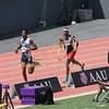 2017 AAU Jr Olympics_800m Run_046