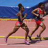 2017 AAU Jr Olympics_800m Run_028