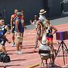 2017 AAU Jr Olympics_800m Run_071