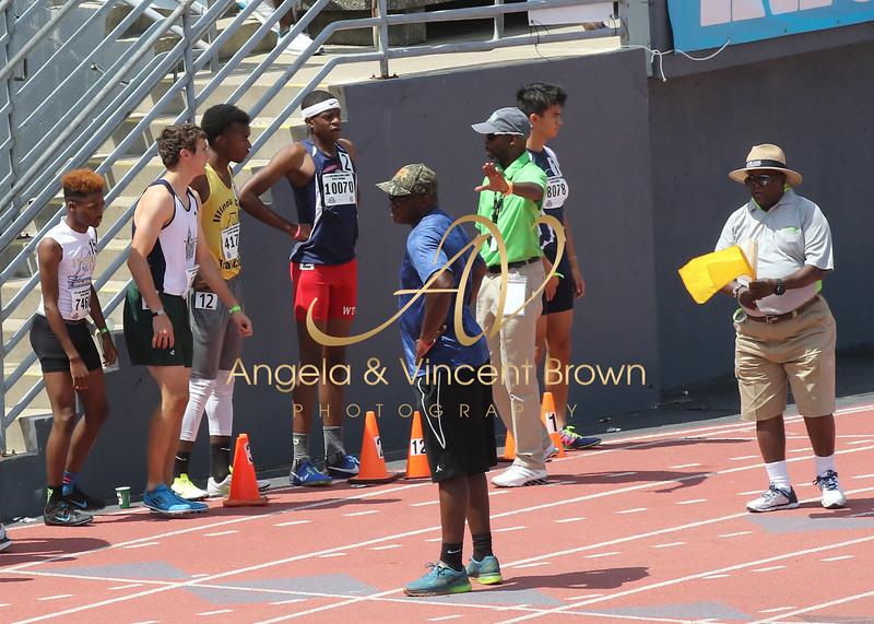 2017 AAU Jr Olympics_800m Run_032