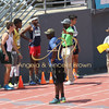 2017 AAU Jr Olympics_800m Run_032